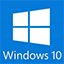 icon-win10.png