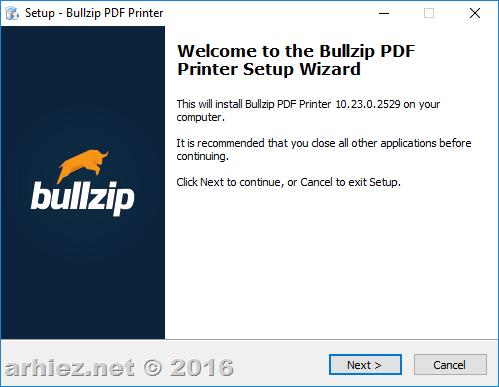 bullzip-01
