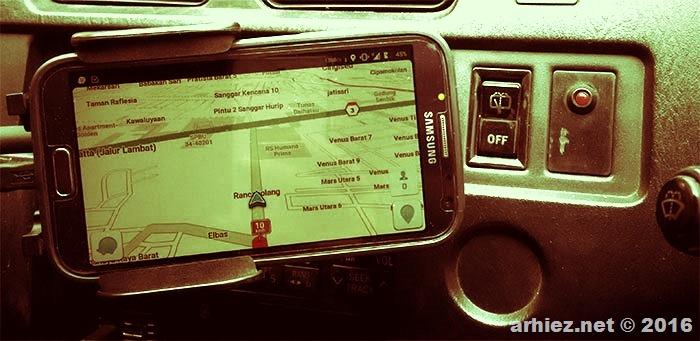 gps-car