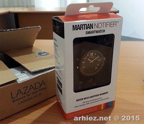 martian-01.jpg