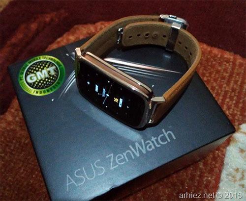 zenwatch01