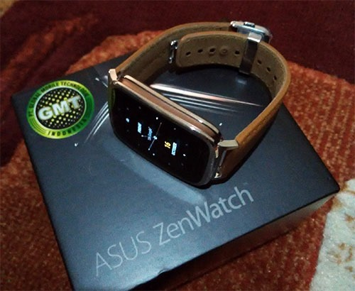 zenwatch01.jpg