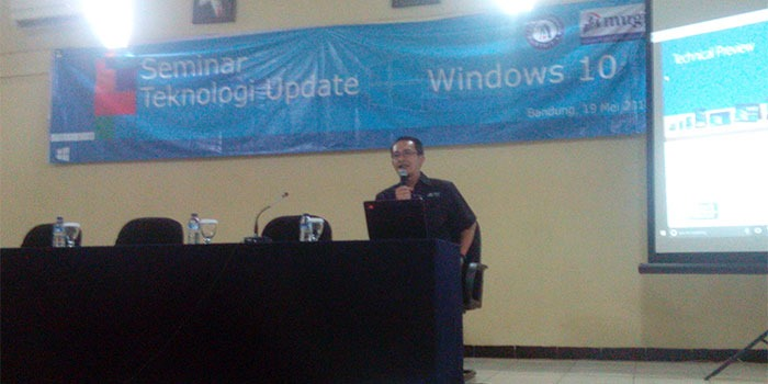 Presentasi-Windows-10-Technical-Preview-01