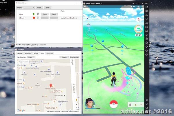 bermain-pokemon-go-dengan-android-emulator-pada-windows-04.jpg