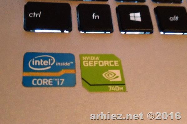 menggunakan-gpu-discrete-pada-laptop-01