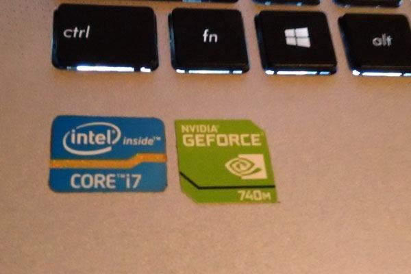 menggunakan-gpu-discrete-pada-laptop-01.jpg