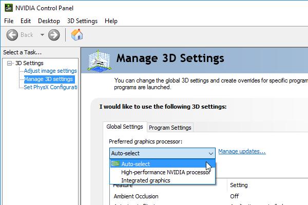 menggunakan-gpu-discrete-pada-laptop-03.png
