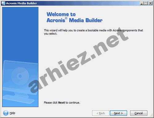 acronis-boot-02