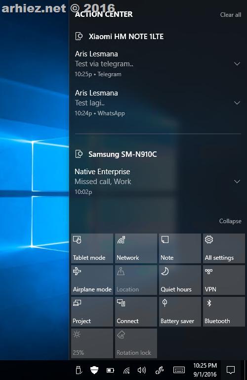 menampilkan-notifikasi-android-pada-windows-10-dengan-bantuan-cortana-08