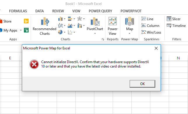 excel power map 01