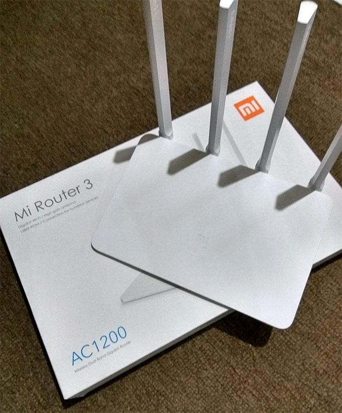 mi-wifi-router-01