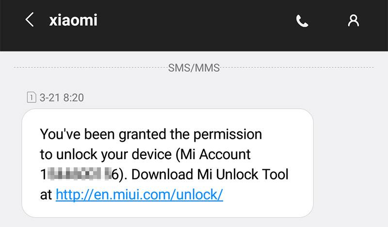 Mengaktifkan Fitur 4G-LTE Permanen pada Redmi Note 3 Pro_