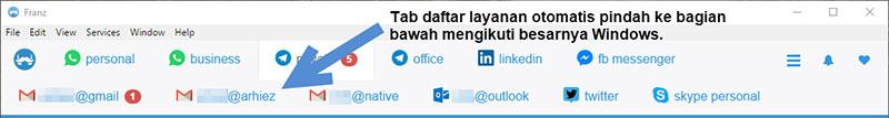 Menggunakan-All-In-One-Messenger_Tab2