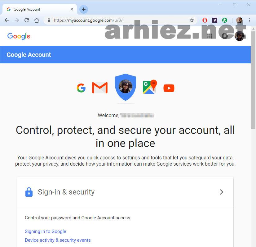 Menggunakan-Account-Gmail-Dengan-2-Step-Verification-pada-Microsoft-Outlook-2
