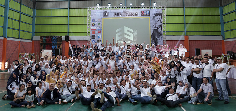 Reuni-Perak-SMAN-8-Bandung-Angkatan-94