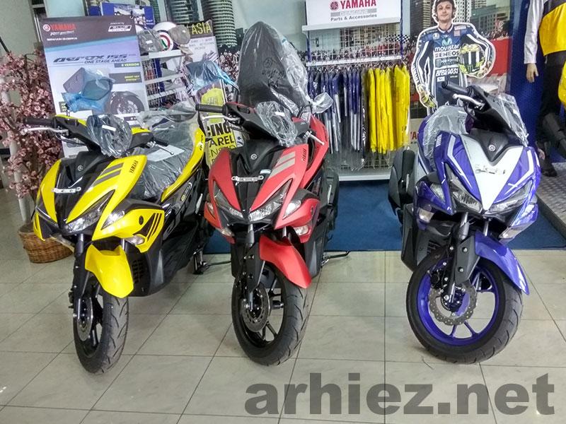Yamaha-Aerox-155-VVA-01