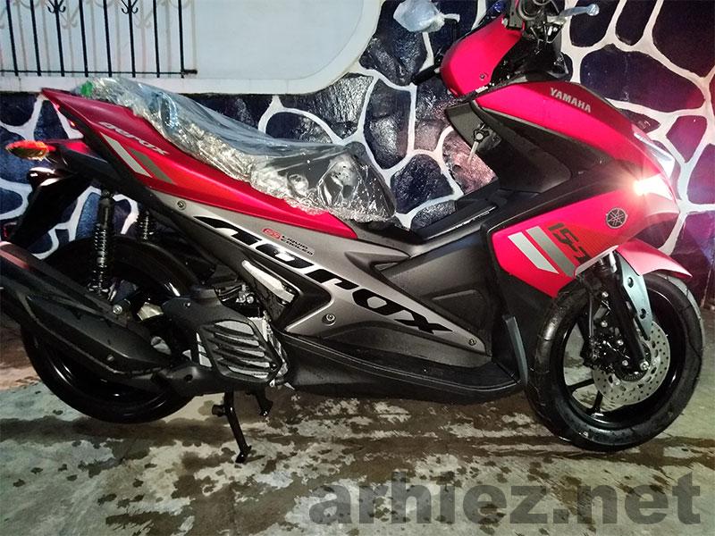 Yamaha-Aerox-155-VVA-02