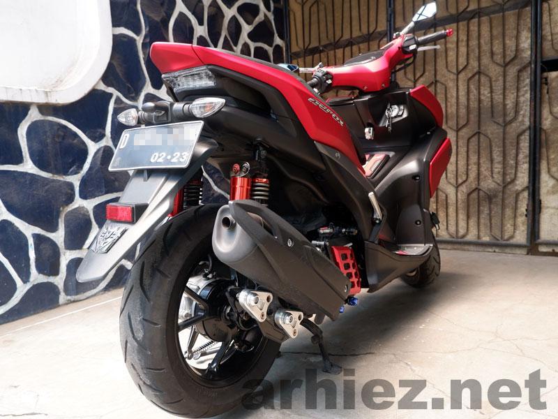 Yamaha-Aerox-155-VVA-10