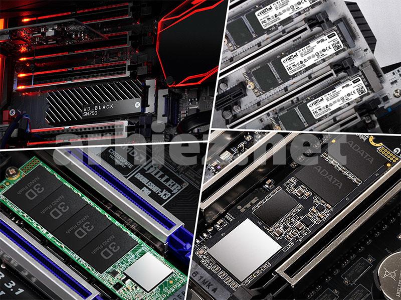 Perbandingan-Beberapa-SSD-M2-2280-NVMe-1TB_1