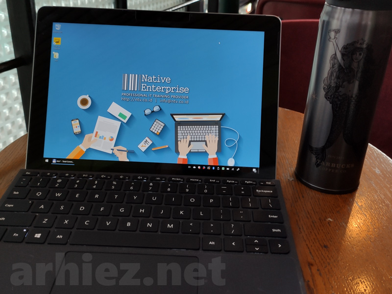 Review-Singkat-Microsoft-Surface-Go_1