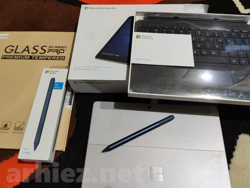Review-Singkat-Microsoft-Surface-Go_2