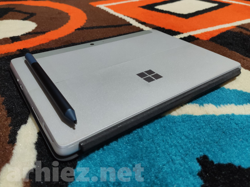 Review-Singkat-Microsoft-Surface-Go_5