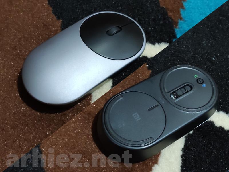 Review-Singkat-Mouse-Mini-dengan-Dual-Connection_2