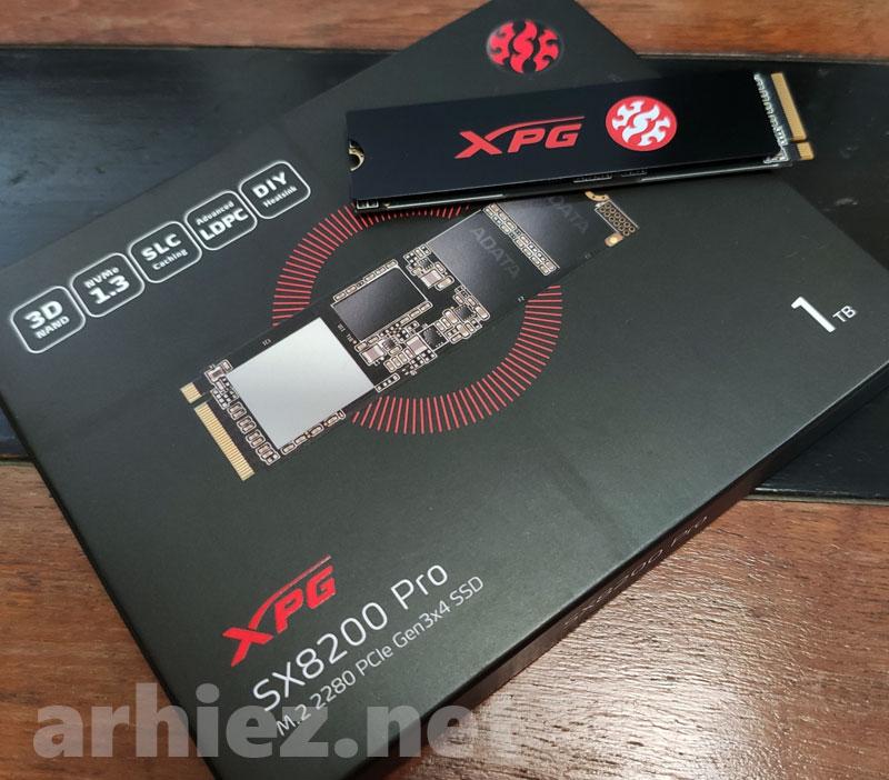 Review-Singkat-SSD-Adata-XPG-SX8200_01