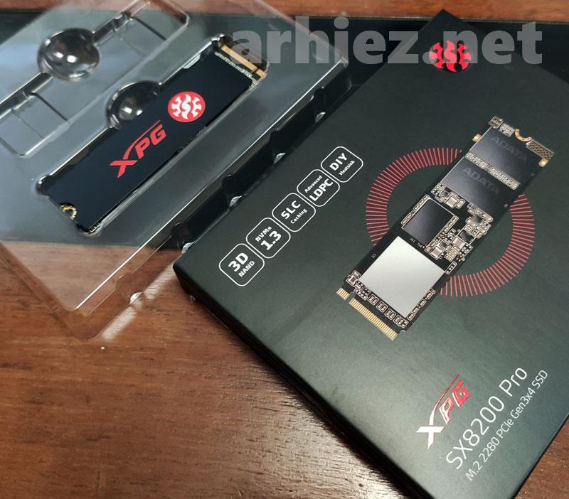Review-Singkat-SSD-Adata-XPG-SX8200_02