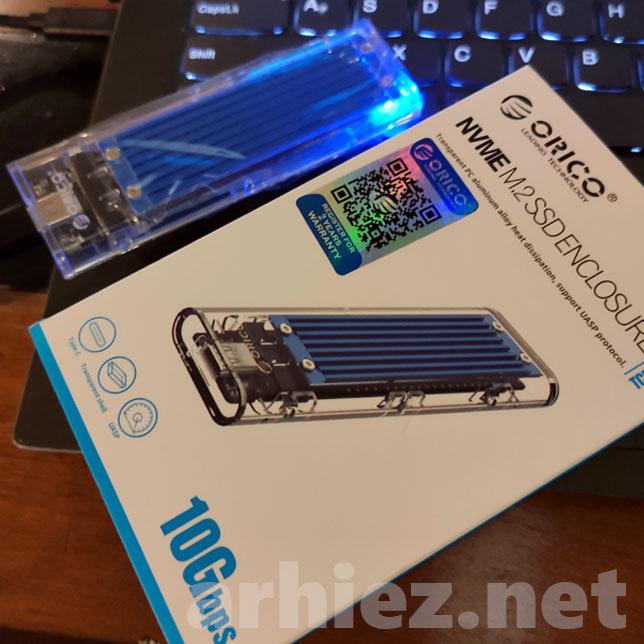 External-Storage-dengan-SSD-NVMe_2
