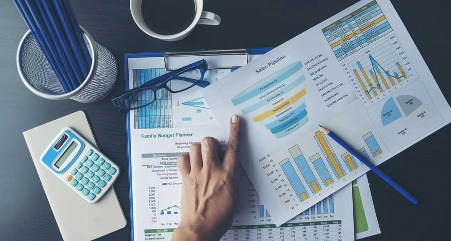 Video Tutorial Pengantar Business Intelligence pada Excel