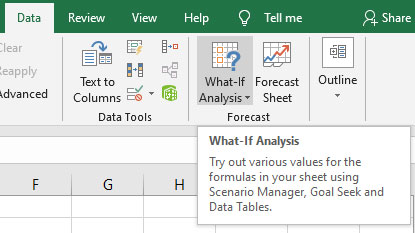 What-If-Analysis-2