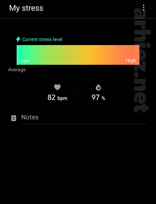 Mengukur-Blood-Oxygen-dengan-Galaxy-Note-9_8